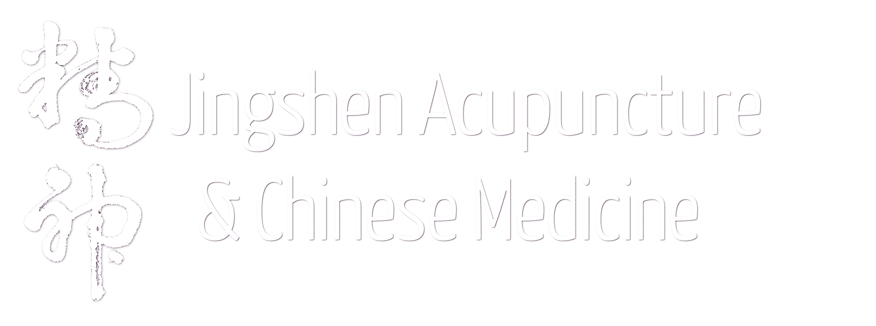 Jingshen TCM Acupuncture Clinic