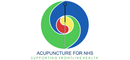 Acupuncture for NHS